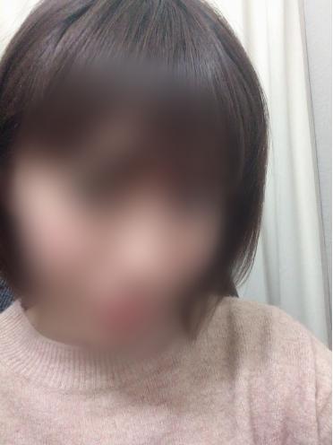 広島県広島市中区薬研堀のヘルス オアシス 朝倉 さとみさんの画像