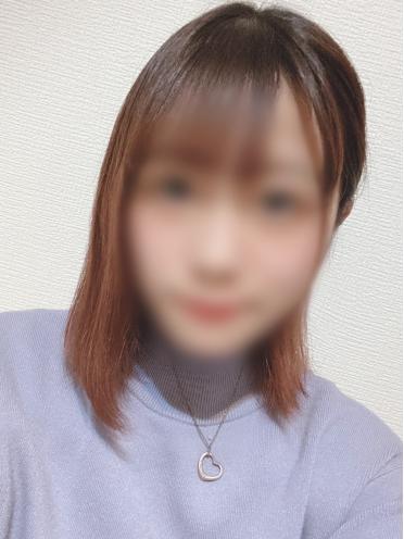 広島県広島市中区薬研堀のヘルス オアシス 真中 ひかりさんの画像1