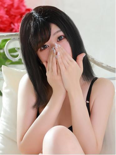 広島県広島市中区薬研堀のヘルス オアシス 初音 みくさんの画像