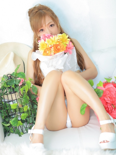 広島県広島市中区薬研堀のヘルス オアシス 月野 うさぎさんの画像3
