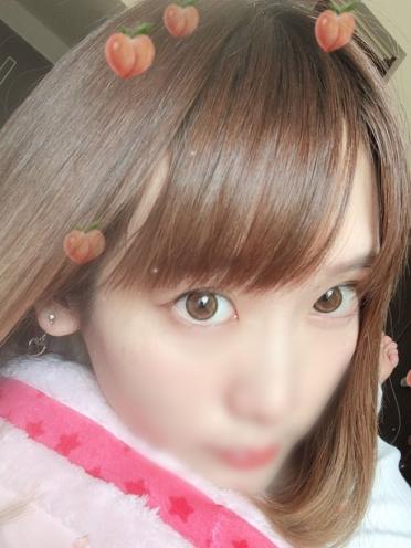 広島県広島市中区薬研堀のヘルス オアシス 宮崎 えみりさんの画像
