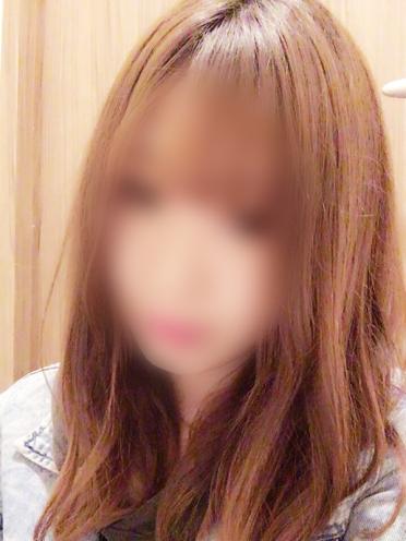 広島県広島市中区薬研堀のヘルス オアシス オススメ女の子 三上 ななこさんの画像