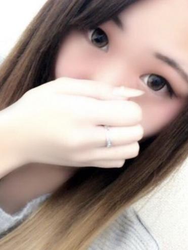 広島県広島市中区薬研堀のヘルス オアシス 荒川 ゆうきさんの画像