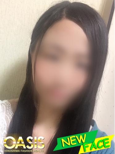 広島県広島市中区薬研堀のヘルス オアシス 工藤 わかばさんの画像1