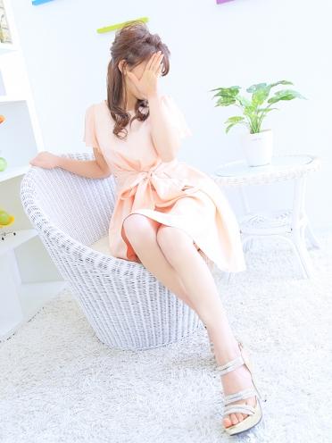 広島県広島市中区薬研堀のヘルス オアシス 紗倉 ひまりさんの画像4