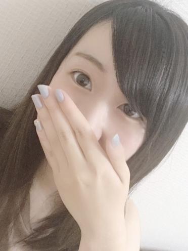 広島県広島市中区薬研堀のヘルス オアシス 青葉 なつめさんの画像