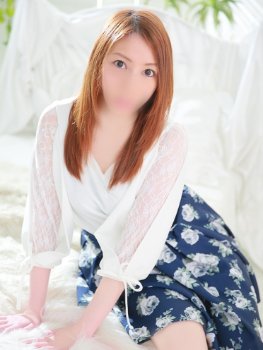 広島県広島市中区薬研堀のヘルス オアシス 青木 ひとみさんの画像5