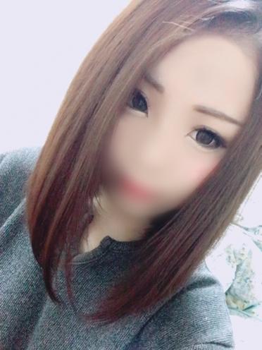 広島県広島市中区薬研堀のヘルス オアシス 水瀬りおさんの画像