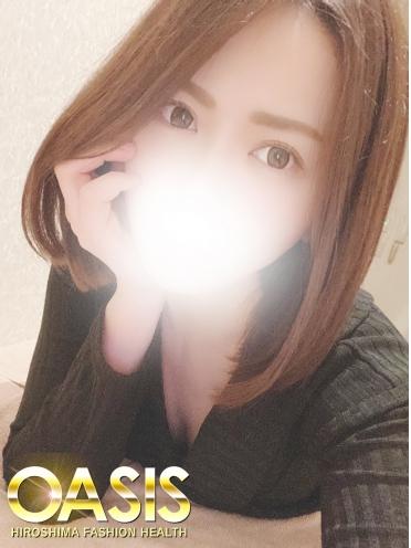 広島県広島市中区薬研堀のヘルス オアシス 夢野 ひなさんの画像