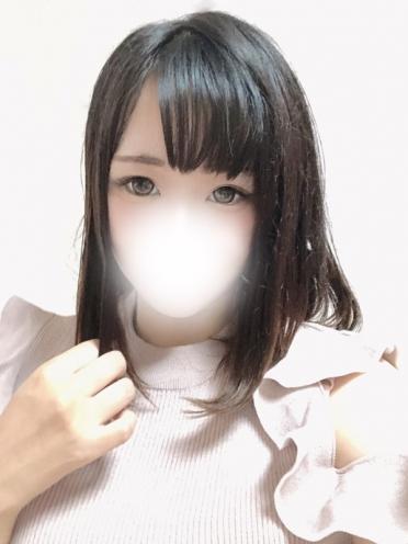 広島県広島市中区薬研堀のヘルス オアシス 姫乃 うみさんの画像
