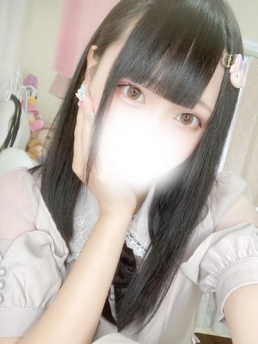 広島県広島市中区薬研堀のヘルス オアシス 砂糖 まりんさんの画像1