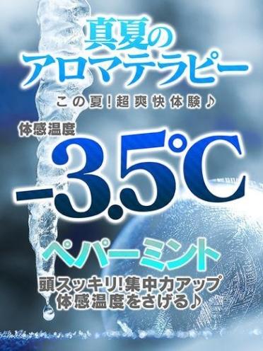 広島県広島市中区薬研堀のヘルス オアシス アロマテラピーコースさんの画像