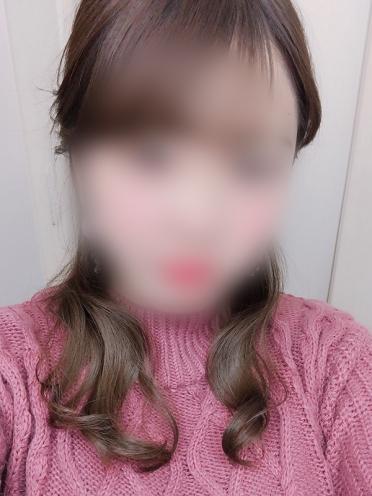 広島県広島市中区薬研堀のヘルス オアシス 木下 みなみさんの画像