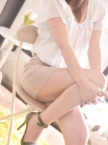 広島県広島市中区薬研堀のヘルス オアシス 空乃 亜矢さんの画像