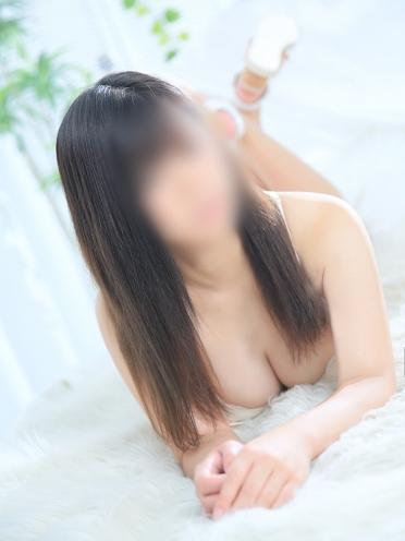 広島県広島市中区薬研堀のヘルス オアシス 並木 りんさんの画像2