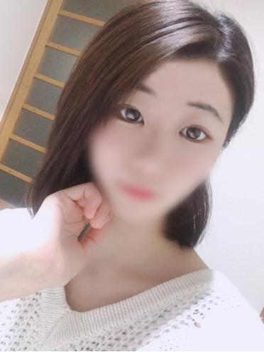 広島県広島市中区薬研堀のヘルス オアシス 坂巻 あやかさんの画像1