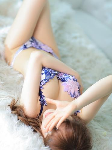広島県広島市中区薬研堀のヘルス オアシス 鈴木 きららさんの画像3