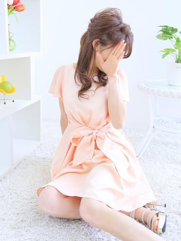 広島県広島市中区薬研堀のヘルス オアシス 紗倉 ひまりさんの画像2