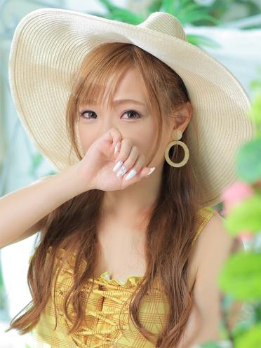 広島県広島市中区薬研堀のヘルス オアシス 月野 うさぎさんの画像