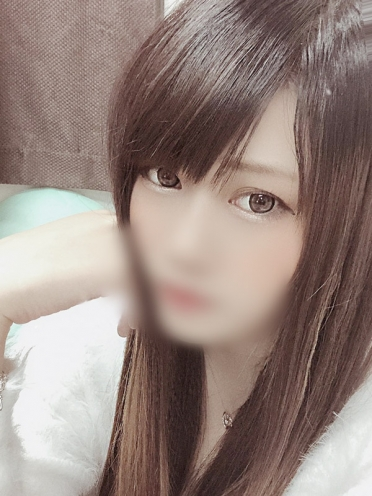 広島県広島市中区薬研堀のヘルス オアシス 片桐 りかこさんの画像3