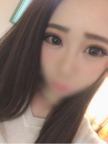 広島県広島市中区薬研堀のヘルス オアシス 湯川 なみさんの画像