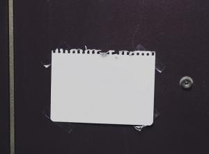 広島県広島市中区薬研堀のヘルス オアシス 写メ日記 おはようございます画像