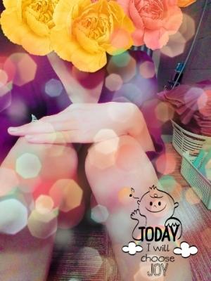 広島県広島市中区薬研堀のヘルス オアシス 写メ日記 [お題]from:ベタ足さん画像