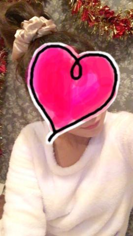 広島県広島市中区薬研堀のヘルス オアシス 写メ日記  中吉画像