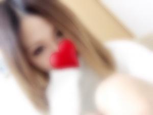 広島県広島市中区薬研堀のヘルス オアシスの写メ日記 お礼?画像