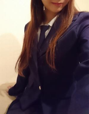 広島県広島市中区薬研堀のヘルス オアシス 写メ日記 (^-^)画像