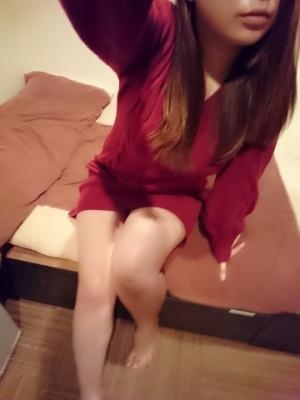 広島県広島市中区薬研堀のヘルス オアシス 写メ日記 雨〜(*_*)画像