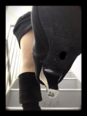 広島県広島市中区薬研堀のヘルス オアシスの写メ日記 [私の性感帯]:フォトギャラリー画像