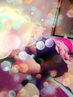 広島県広島市中区薬研堀のヘルス オアシス 写メ日記 おはよぅー画像