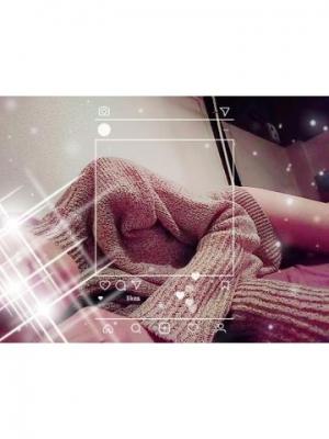 広島県広島市中区薬研堀のヘルス オアシスの写メ日記 こんばんわ画像
