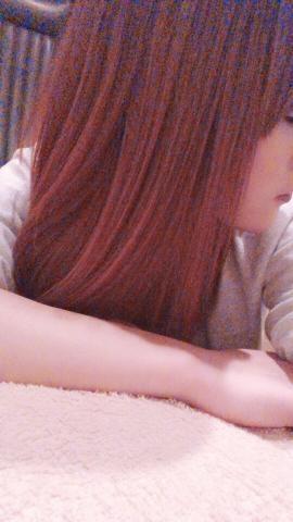 広島県広島市中区薬研堀のヘルス オアシスの写メ日記 Happy( ノ゚∀゚)ノ??画像