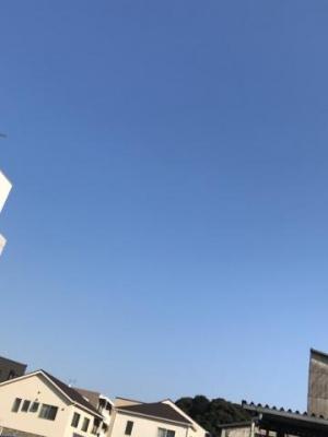 広島県広島市中区薬研堀のヘルス オアシス 写メ日記 こんにちわ画像