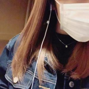 広島県広島市中区薬研堀のヘルス オアシス 写メ日記 Hi( ?-? )画像