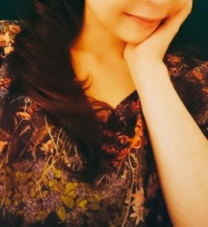 広島県広島市中区薬研堀のヘルス オアシスの写メ日記 (*^^*)画像