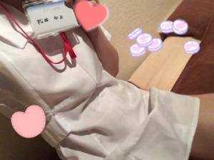 広島県広島市中区薬研堀のヘルス オアシスの写メ日記 きのう!画像
