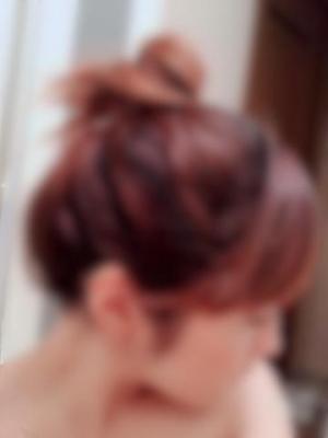 広島県広島市中区薬研堀のヘルス オアシスの写メ日記 こんにちわ( ?-? )画像