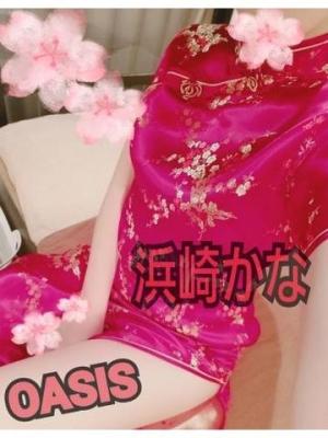 広島県広島市中区薬研堀のヘルス オアシス 写メ日記 GW画像