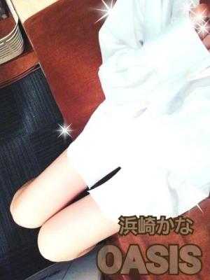 広島県広島市中区薬研堀のヘルス オアシス 写メ日記 ワイワイ画像