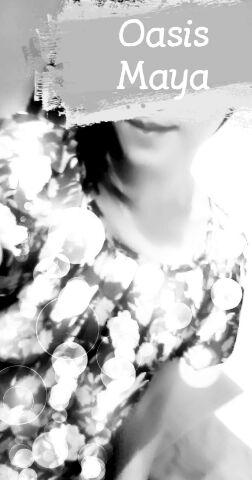 広島県広島市中区薬研堀のヘルス オアシス 写メ日記 今日は(*´ω`*)画像