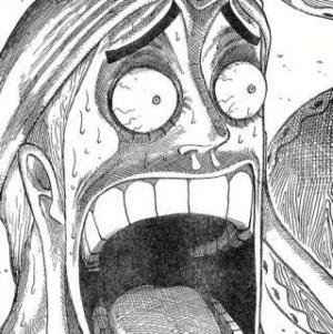 広島県広島市中区薬研堀のヘルス オアシス 写メ日記 ゲリラ割引(?'ω'?)画像