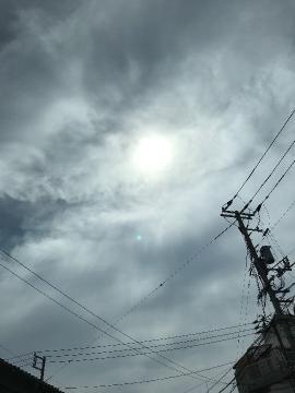 広島県広島市中区薬研堀のヘルス オアシス 写メ日記 おはよう?画像