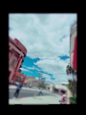 広島県広島市中区薬研堀のヘルス オアシス 写メ日記 カラダガ…画像