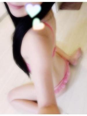 広島県広島市中区薬研堀のヘルス オアシス 写メ日記 こんばんわ〜!?画像