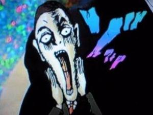 広島県広島市中区薬研堀のヘルス オアシスの写メ日記 ゾッとする話画像