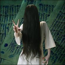 広島県広島市中区薬研堀のヘルス オアシス 写メ日記 貞子を見た!画像