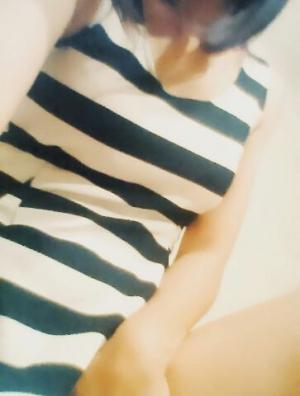 広島県広島市中区薬研堀のヘルス オアシスの写メ日記 ありがとう(*´∀`)画像
